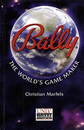 bally-the-worlds-game-maker