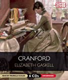 img - for Cranford (Cover to Cover Classics) book / textbook / text book