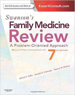 Medicine reviews