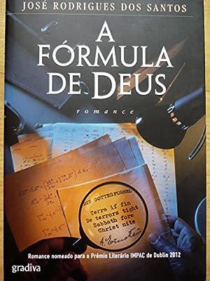 A Formula de Deus
