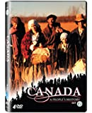 Canada: A People's History, Set 2