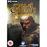 Call of Cthulhu: Dark Corners of the Earth (PC CD)by Ubisoft