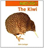 The Kiwi (Nature Kids in New Zealand) [Paperback]