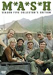 M*A*S*H - Season 5 (Collector's Editi...