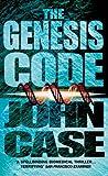 John Case The Genesis Code