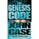 The Genesis Codeby John Case