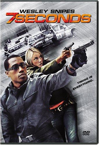 7 Секунд / 7 Seconds (2005) Фильм онлайн