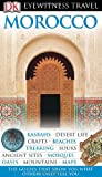img - for Morocco (EYEWITNESS TRAVEL GUIDE) book / textbook / text book