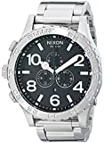 NIXON 51-30 Chrono Summer 2015