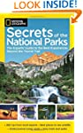 National Geographic Secrets of the Na...