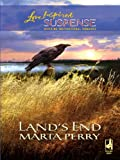 img - for Land's End book / textbook / text book