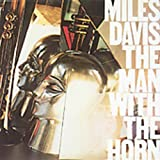 Man With Horn (Jpn) by Miles Davis (2007-12-15)