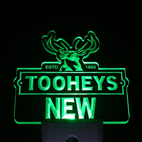 ws0224-tooheys-new-beer-day-night-sensor-led-night-light-sign