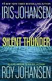 Silent Thunder