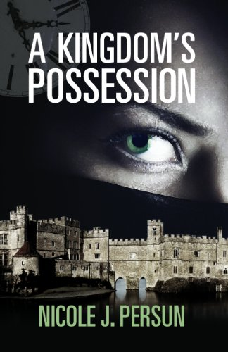 A Kingdom's Possession