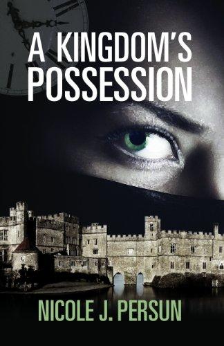 A Kingdom's Possession