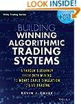 Building Winning Algorithmic Trading...