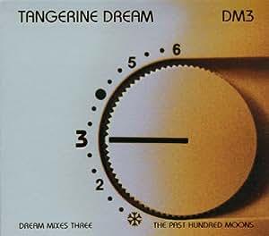 Dream Mixes 3