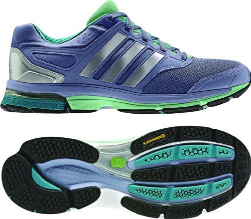 bc2348ffd adidas Women s Supernova Solution 3 Running Shoes 9 - Mark B. Barclayike