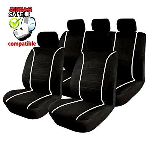 akhan-sb304-coprisedili-per-automobili-con-airbag-laterale-colore-nero-bianco