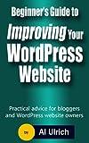 Beginner's Guide to Improving Your WordPress Website