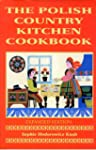 Polish Country Kitchen Cookbook Expan...