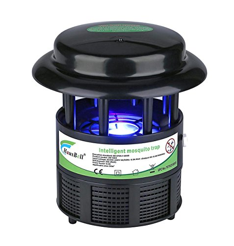 hausbell-nontoxic-mosquito-trap-non-chemical-flies-killer-mosquito-inhaler-auto-on-and-off-with-ligh
