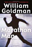 Marathon Man (0345439724) by Goldman, William
