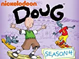 Doug's Bum Rap / Doug & Patti Sittin' In A Tree