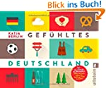 Gef�hltes Deutschland