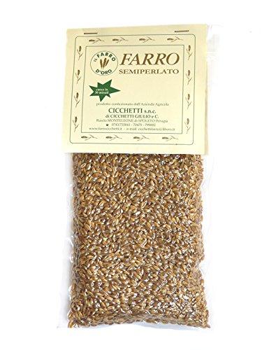 FARRO-ORGNICO-SEMI-PERLADO-1Kg-2x500gr