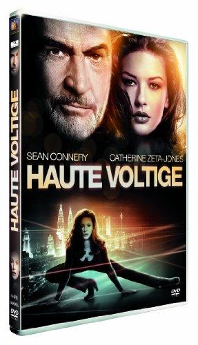 haute-voltige-dvd-edizione-francia