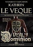 Devils Dominion