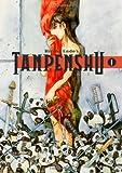 Tanpenshu Volume 1 (1593076371) by Endo, Hiroki