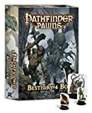 Pathfinder Pawns: Bestiary 4 Box