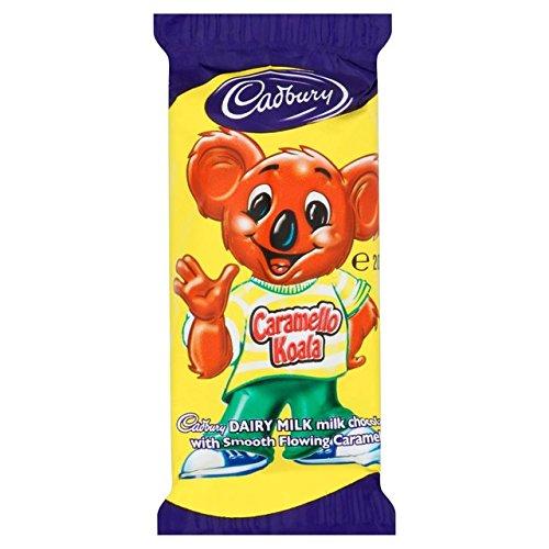 caramello-koala-von-cadburry-20g