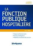 Image de La fonction publique hospitalière