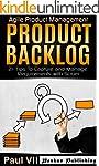 Agile Product Management: Product Bac...