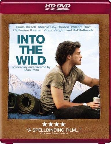 Into the Wild / В диких условиях (2007)