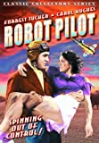 Robot Pilot [DVD] [1941] [Region 1] [US Import] [NTSC]