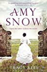 Amy Snow: The Richard & Judy Bestsell...