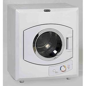Avanti 110-Volt Automatic Dryer