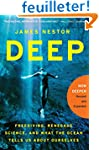 Deep: Freediving, Renegade Science, a...