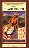 The Black Death (Manchester Medieval Sources MUP)
