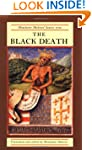 The Black Death (Manchester Medieval...
