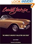 Barrett-Jackson: The World's Greatest...