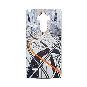BLUEDIO Designer Printed Back case cover for OPPO F1 - G5097