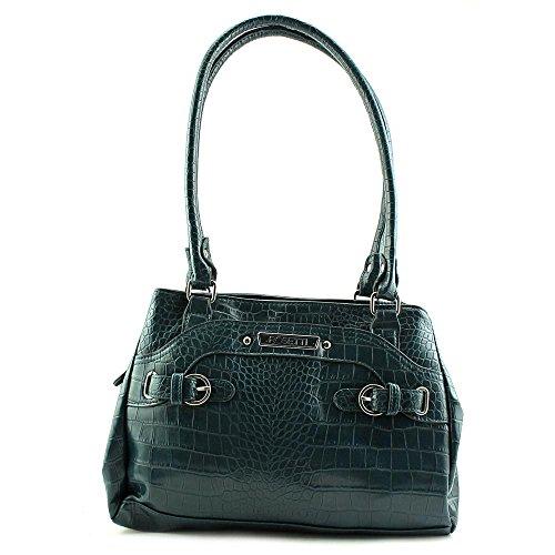 rosetti-multiplex-farrah-med-satchel-women-green-satchel