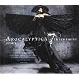 7th Symphony (Deluxe)by Apocalyptica