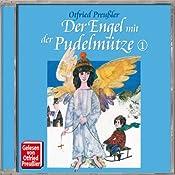 Der Engel mit der Pudelmütze 1 | Otfried Preußler